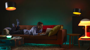 The original, 1st-gen Philips Hue Bridge goes dark on April 30